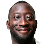 Toumani Diagouraga profile photo