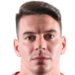 Adam Hammill profile photo
