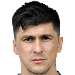 Profile photo of Fernando Forestieri