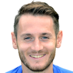 Profile photo of Jonathan Grounds
