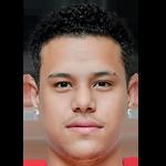Bruno Conçeicão profile photo