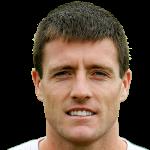 Bobby Grant profile photo