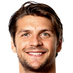 George Friend profile photo
