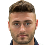 Gary Madine profile photo
