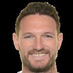 Sean Morrison profile photo