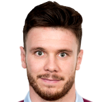 Scott Hogan profile photo