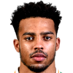 Cyrus Christie profile photo