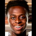 Moses Odubajo profile photo