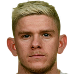 Sean Murray profile photo