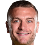Profile photo of Ben Gibson