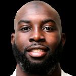 Souleymane Doukara profile photo