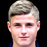 Josh Doherty profile photo