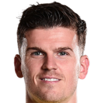 Sam Byram profile photo