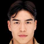 Naibijiang Mohemaiti profile photo