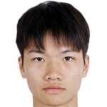 Shi Yucheng profile photo