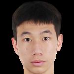Peng Hao profile photo