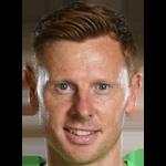 David Martin profile photo