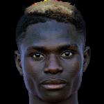 Nickson Nyasulu profile photo