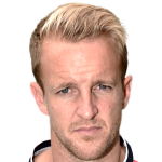 James Coppinger profile photo