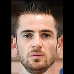 Valentin Roberge profile photo