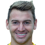 Jamie Jones profile photo