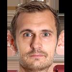 Profile photo of James Hanson