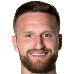 Shkodran Mustafi profile photo