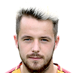 Marc McNulty Profile Photo