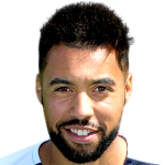 Kane Hemmings profile photo