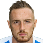 Marcus Maddison profile photo