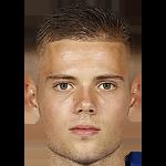 Profile photo of Rein Smit