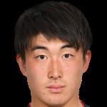 Misaki Haruyama profile photo