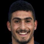 Mohammad Abu Taha profile photo