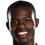 Tyrick Mitchell profile photo