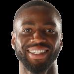 Abumere Ogogo profile photo