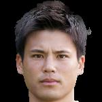 Ryo Miyaichi profile photo