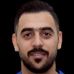 Ayman Abdulameer profile photo