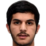 Salman Jameel profile photo