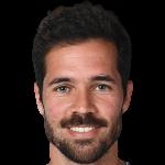 Benny Feilhaber profile photo