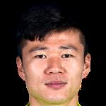 Tan Yang profile photo