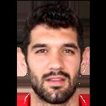 Aleksandar Miljković profile photo