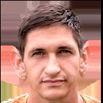 Igor Stefanović profile photo
