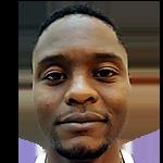 Fidélis Profile Photo