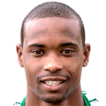 Tiago Almeida profile photo