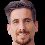 Rúben Brígido profile photo