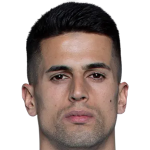 Profile photo of João Cancelo