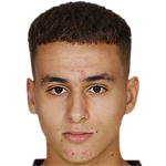 Profile photo of Wassim Essanoussi