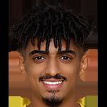 Ali Ibrahim profile photo