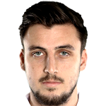 George Thorne profile photo