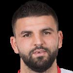 Syam Ben Youssef profile photo